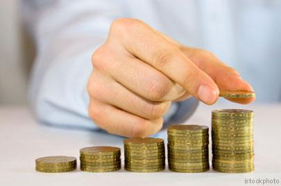 Investment-Plan
